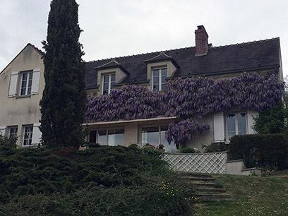 Bureaux de Montsoult