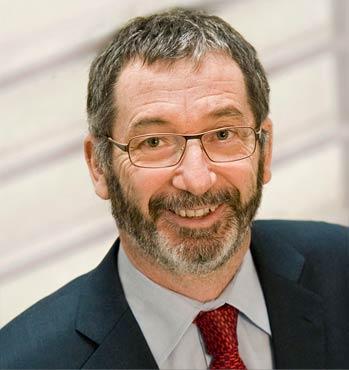 Eric Mouzin